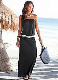 maxi dresses uk maxi dresses sleeve summer evening maxi dresses for