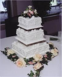 birthday cakes lovely white ice cream cake decorating idea with