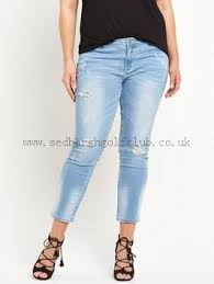 womens bootcut uk bootcut sales and mens