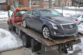 wheels for cadillac ats 2014 cadillac ats 2 0t term update 3 motor trend