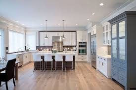 used kitchen cabinets vancouver custom kitchen cabinets surrey cabinet designers kitchen