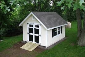 frequently asked questions permits warranty shed delivery site
