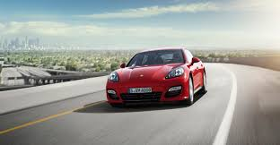 porsche matte red porsche panamera price modifications pictures moibibiki