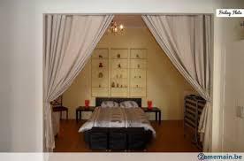 appartement 1 chambre a louer bruxelles appartement 1 chambre meublé à louer boulevard bruxelles1000