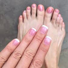 holly and hudson 73 photos u0026 40 reviews nail salons 21022