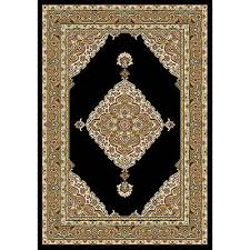 12 best rugs images on pinterest area rugs ivory and bj u0027s wholesale