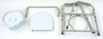 bath chair bath bench shower chair tub transfer bench commodes