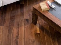 84 best floors images on hardwood floors flooring and