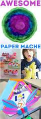 60 rockin u0027 paper crafts babble dabble do