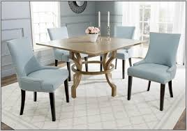 furniture ethan allen furniture ethan and allen furniture