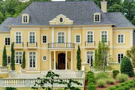 French Country Décor & Design Ideas