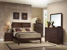 bedroom unusual furniture unique ideas design gorgeous cool chairs