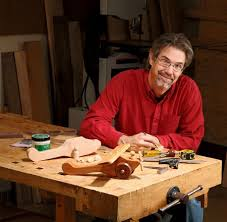 84 best woodworking plans u0026 projects images on pinterest wood