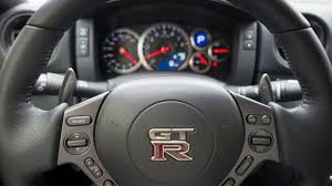 Nissan Gtr Manual - 2016 nissan gt r review and test drive with price horsepower and