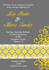 Wedding Invites Online Wedding Invitations 7 Sites Where You Can Buy Invites Online