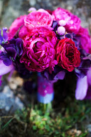 best 25 purple flower bouquet ideas on pinterest purple wedding