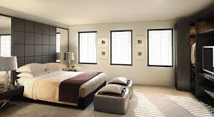 interior design room house home apartment condo 112 wallpaper 181