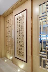 cuisine relook馥 avant apres les 21 meilleures images du tableau 餐廚收納櫃sur