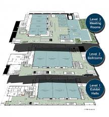 floor planners view our floor plans utah valley convention center