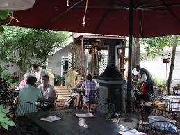 backyard restaurant part 25 restaurant backyard google search