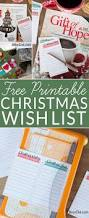 190 best everything holidays images on pinterest food christmas