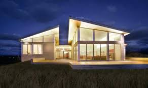 efficient home designs energy efficient home design ideas most designs with house
