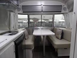 Blinds To Go Lakewood New Jersey 2018 Airstream Sport 16rb Bambi Travel Trailers Rv For Sale In