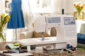 brother international xr9500prw sewing machine target