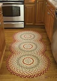 Kitchen Sink Rug Runners Rug Runners For Kitchen Wasable Kitchen Remodel Cabinet Sink