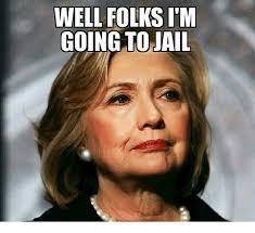 Jail Meme - well folks im going to jail jail meme on esmemes com