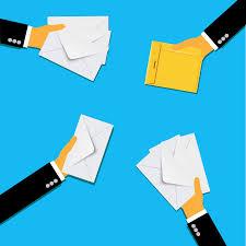 Business Letter Salutation Australia Business Letter Format A Quick How To Public Relations Melbourne