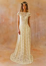 hippie wedding dresses for your very special moment wedding sunny