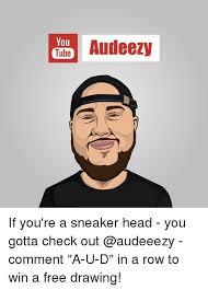 Sneaker Head Memes - 25 best memes about sneaker head sneaker head memes