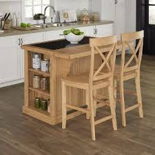 kitchen island tables with stools rc willey sells kitchen islands and kitchen prep carts