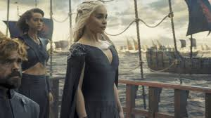 Trading Places Cast Game Of Thrones Season 7 Trailers Photos Cast And More