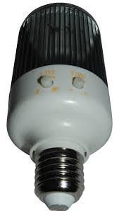 light sensor light bulbs outdoor led motion sensor light bulb led lights decor