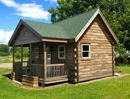 Small Green Home Plans Homes Designs U2013 Modern House