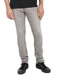 Skinny White Jeans Mens Skinny Jeans Black U0026 Ripped Skinny Jeans For Men Topic