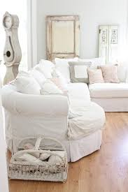 shabby chic comforter sets shabby chic style with hardwood floors