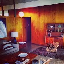 44 best cool eichler homes images on pinterest midcentury modern