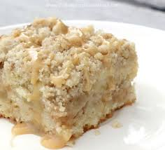 awesome country apple fritter bread recipe u2013 the baking chocolatess