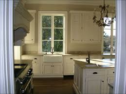 kitchen porcelain tile backsplash rustic kitchen backsplash