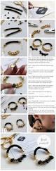 6 Beautiful Chandelier Earrings You Diy Chandelier Earrings U2013 My Little Secrets