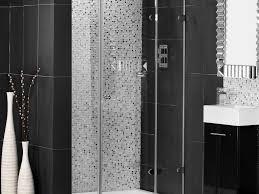 bathroom 99 small bathroom doors modern shower designs modern full size of bathroom 99 small bathroom doors modern shower designs modern shower design ideas