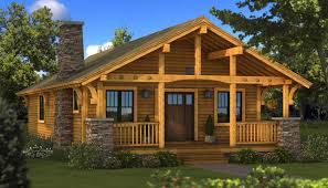 log cabin house designs unique hardscape design chic log cabin 10 best ideas about log cabins for sale on small unique