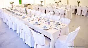 location de housse de chaise habillage chaise mariage cheap chaise deco de chaise pour mariage