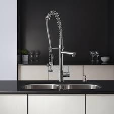 contemporary kitchen faucets kitchen faucet adorable contemporary kitchen faucets kitchen