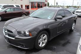 dodge charger sxt 2013 2013 used dodge charger sxt at dodge country used cars serving