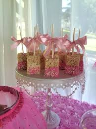 baby shower party favors ideas girl baby shower party favors baby shower gift ideas