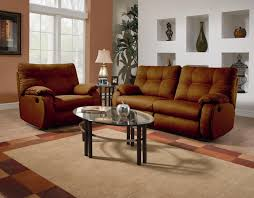 Lazy Boy Chair Furniture Lazy Boy Coffee Tables La Z Boy Recliner Sale